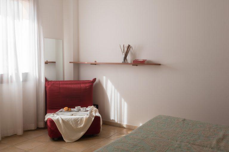 B3 bedroom 1 (1)