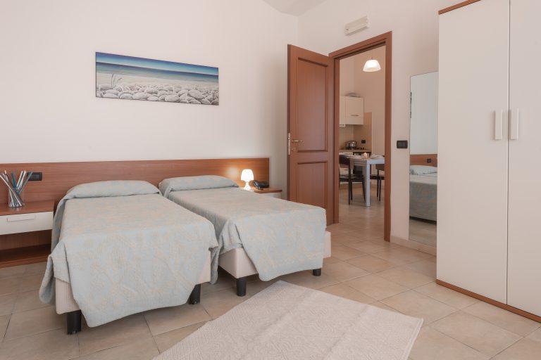 T5 bedroom 4