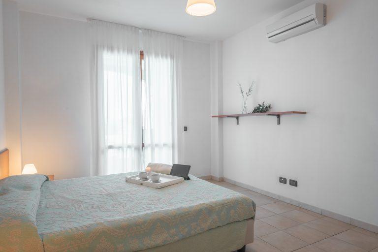 T6 bedroom 4
