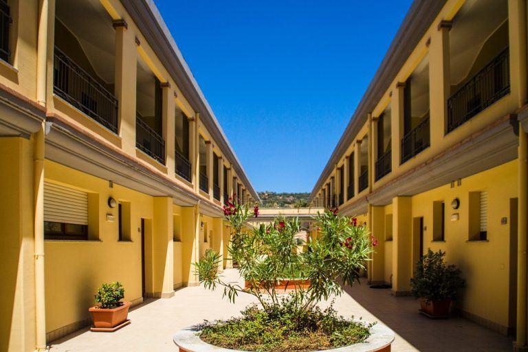 residence-le-fontane-villasimius-gallery-esterno-1