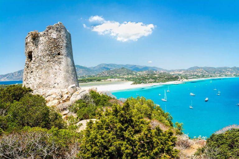 residence-le-fontane-villasimius-gallery-spiaggia-porto-giunco-2